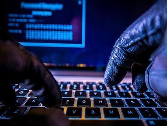 Cảnh báo hình thức tấn công qua email 'đòi nợ', phát tán virus để chiếm máy người dùng ảnh 2