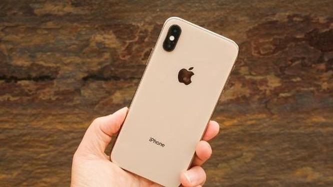10 lý do iPhone XS đáng mua dù giá cao ảnh 11
