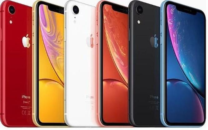 10 lý do iPhone XS đáng mua dù giá cao ảnh 9