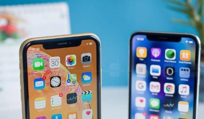10 lý do iPhone XS đáng mua dù giá cao ảnh 15