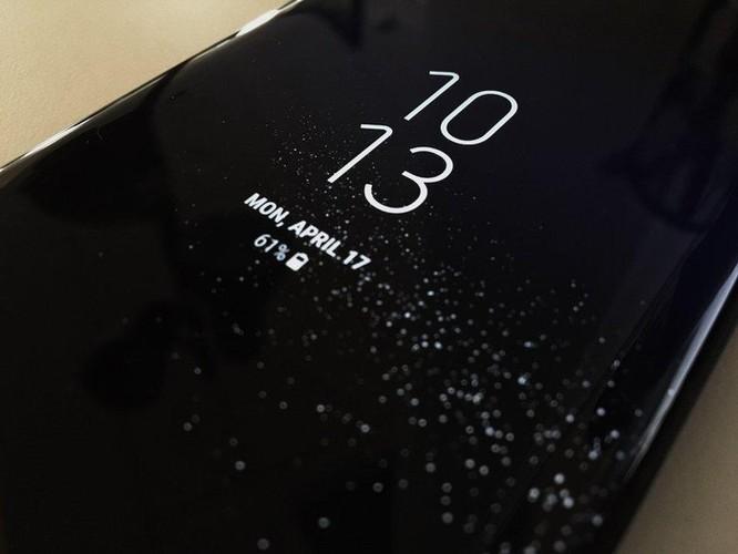 iPhone cần làm gì để theo kịp Android? ảnh 1
