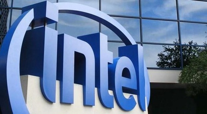 Cảnh báo lỗ hổng thông tin nghiêm trọng trong bộ vi xử lý của Intel ảnh 1