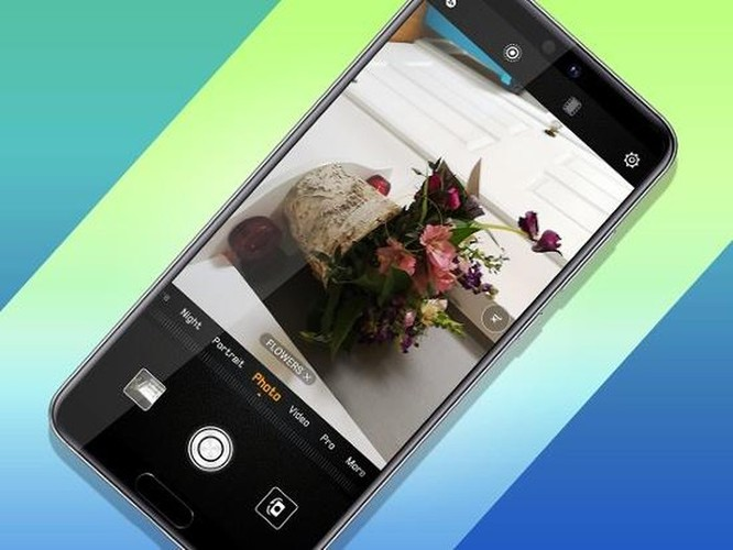 10 cài đặt cần thực hiện ngay trên Huawei P20 và P20 Pro ảnh 4