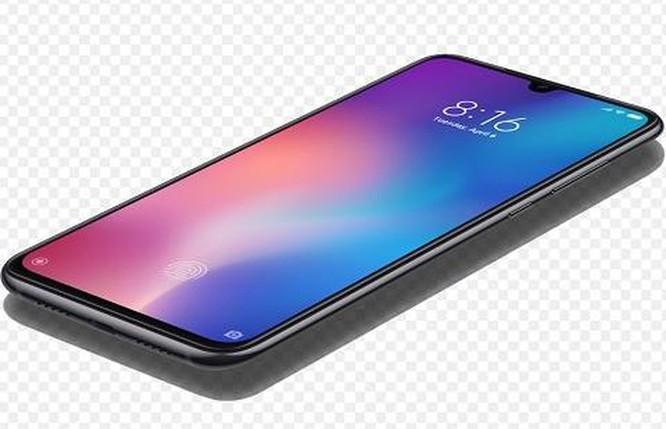 Bộ đôi smartphone MI 9 và MI 9 SE mới lên kệ có gì hấp dẫn? ảnh 2