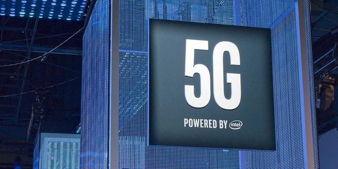 Nếu Apple tự làm 5G, 6 năm nữa iFan mới được dùng ảnh 2