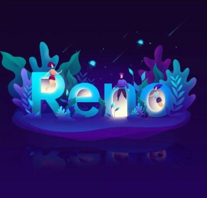 Oppo Reno ra mắt Việt Nam ngày 6/6, nhấn mạnh khả năng sáng tạo ảnh 9
