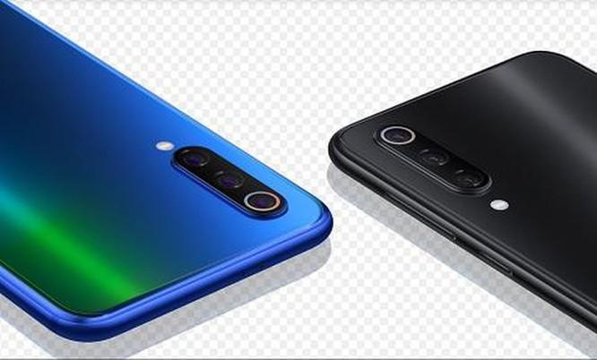 Bộ đôi smartphone MI 9 và MI 9 SE mới lên kệ có gì hấp dẫn? ảnh 3