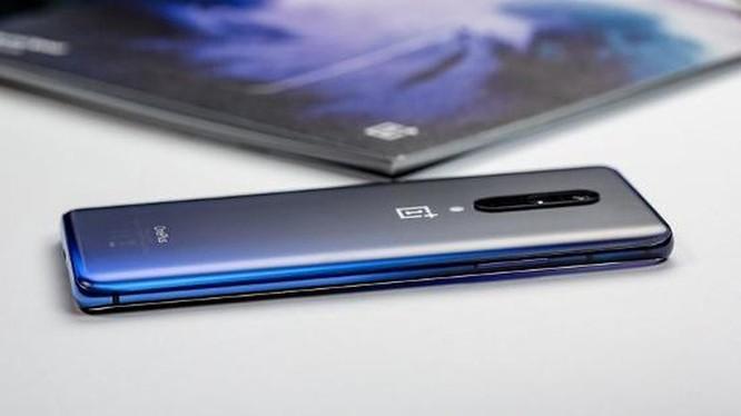 OnePlus 7 Pro và OnePlus 7: Giống và khác nhau những gì? ảnh 8