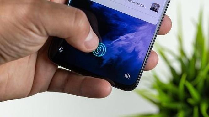 OnePlus 7 Pro và OnePlus 7: Giống và khác nhau những gì? ảnh 5