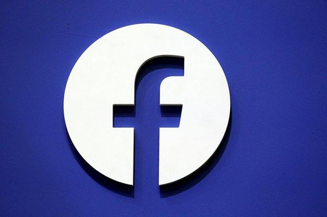 Facebook thay đổi thuật toán News Feed, ưu tiên bạn thân và gia đình ảnh 1