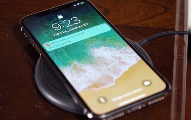 iPhone XS Max bị OnePlus 7 Pro 'đánh bại' theo nhiều cách ảnh 18