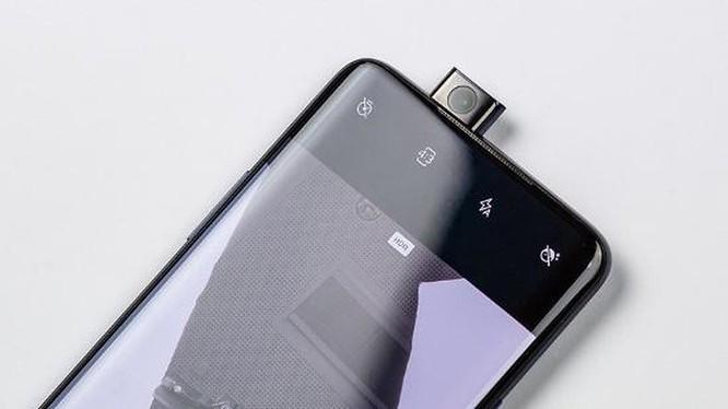 iPhone XS Max bị OnePlus 7 Pro 'đánh bại' theo nhiều cách ảnh 4