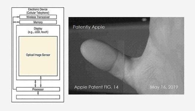 Tính năng mới trên iPhone có thể khiến điện thoại Android lỗi thời ảnh 1
