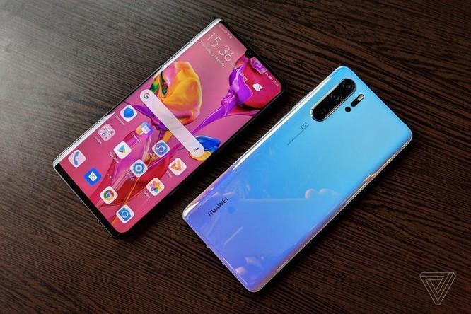 Apple và Samsung là lý do người dùng ít nâng cấp smartphone ảnh 3