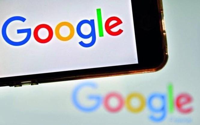 Italy mở cuộc điều tra Google lạm dụng sự thống trị thị trường ảnh 1