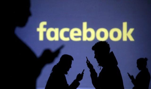 """Facebook ra mắt tính năng """"Tại sao tôi nhìn thấy bài viết này"""" - Ảnh 2."""