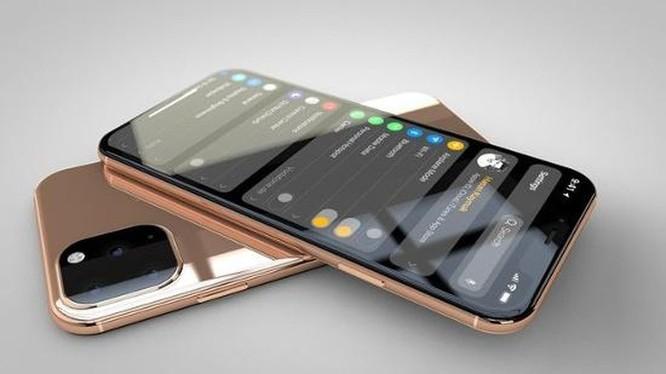 iPhone XS tốt nhưng vẫn không nên mua lúc này ảnh 10