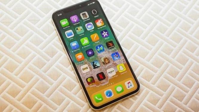 iPhone XS tốt nhưng vẫn không nên mua lúc này ảnh 7