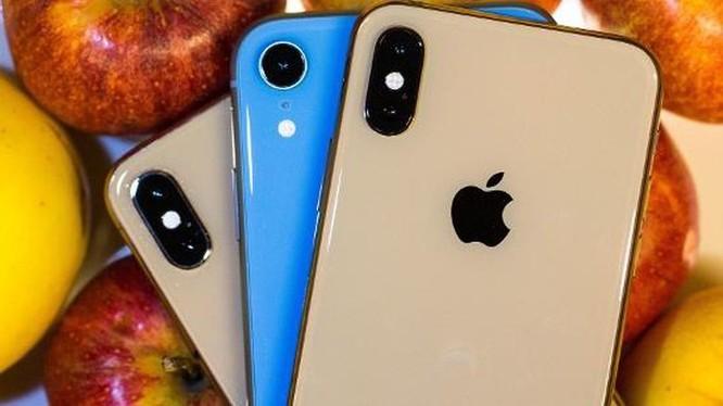 iPhone XS tốt nhưng vẫn không nên mua lúc này ảnh 12