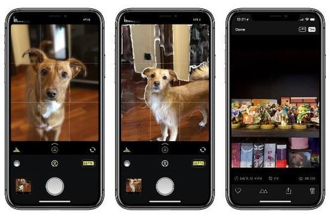 iPhone XS tốt nhưng vẫn không nên mua lúc này ảnh 15