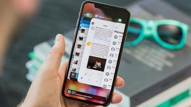 iPhone XS tốt nhưng vẫn không nên mua lúc này ảnh 3