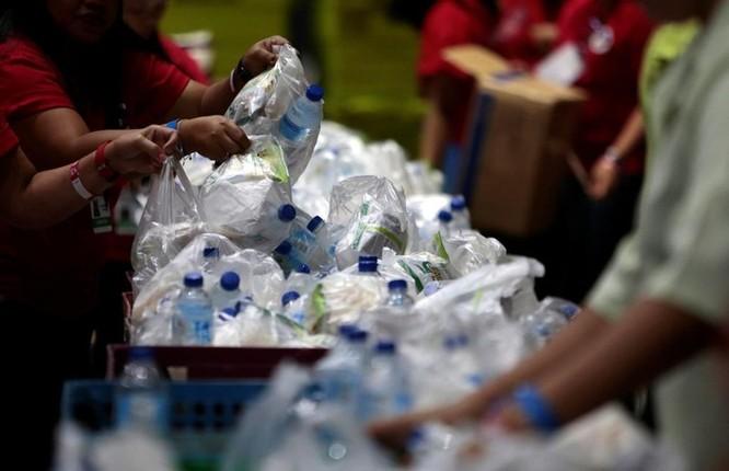 5 quốc gia đáng học tập trong thời đại khủng hoảng rác thải nhựa ảnh 7