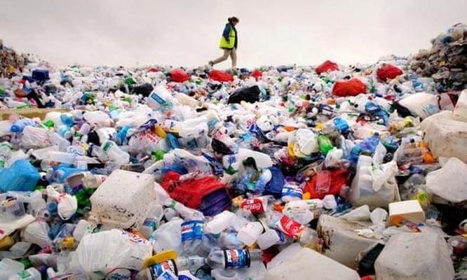 5 quốc gia đáng học tập trong thời đại khủng hoảng rác thải nhựa ảnh 10