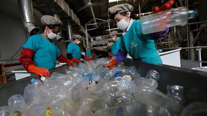 5 quốc gia đáng học tập trong thời đại khủng hoảng rác thải nhựa ảnh 8