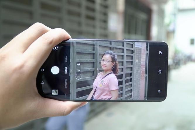'Kẻ hủy diệt iPhone' về VN với mức giá 15 triệu đồng ảnh 6