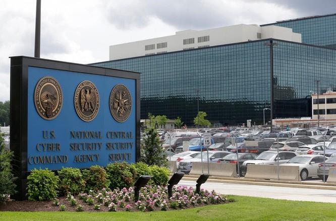 Hacker 'bắt cóc' một thành phố của Mỹ đòi chuộc bằng Bitcoin ảnh 1