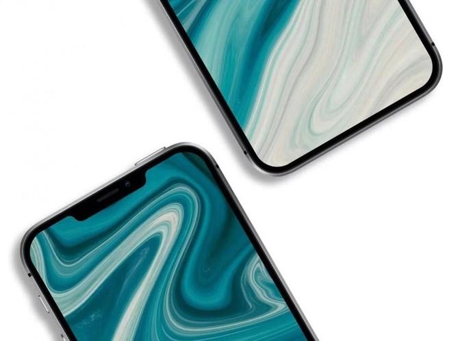 iPhone SE 2 ra mắt 2020, cấu hình ngang iPhone 8 ảnh 1