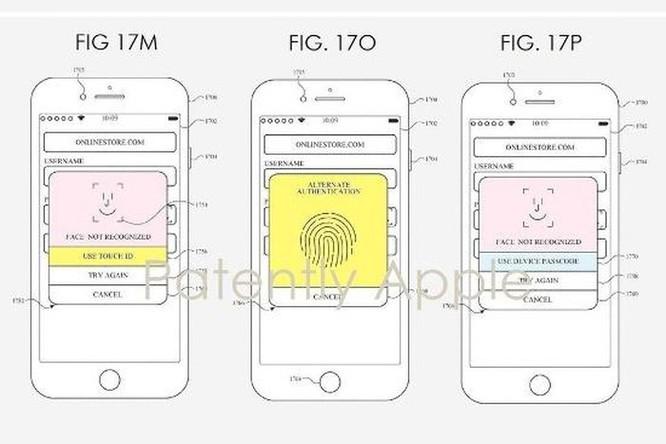 iPhone XI: Tất cả những gì cần biết ảnh 4