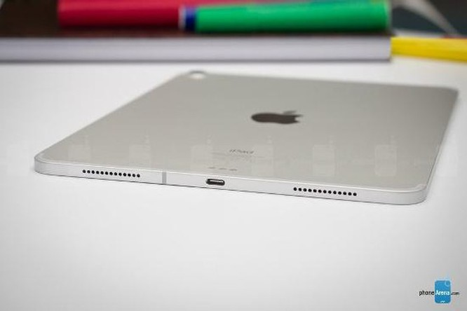 iPhone XI: Tất cả những gì cần biết ảnh 9
