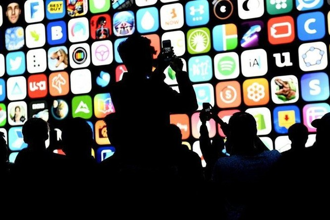 Cựu binh Apple 'đau lòng' mỗi lần từ chối duyệt ứng dụng lên App Store ảnh 1