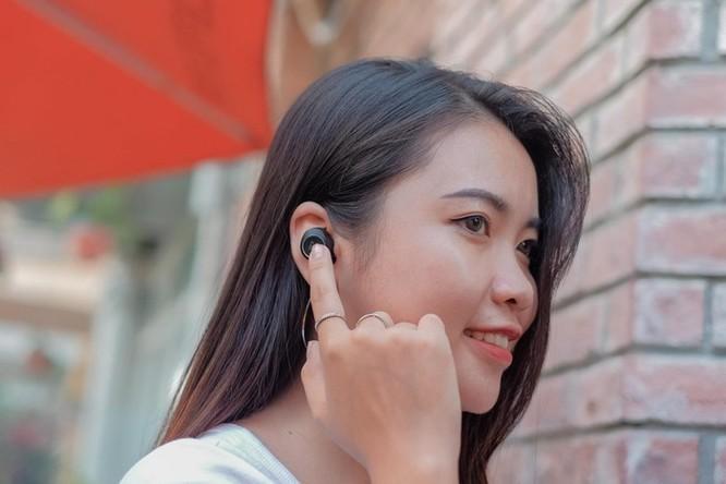 Tai nghe B&O đắt gấp đôi AirPods - chất âm khác biệt, kết nối kém hơn ảnh 8