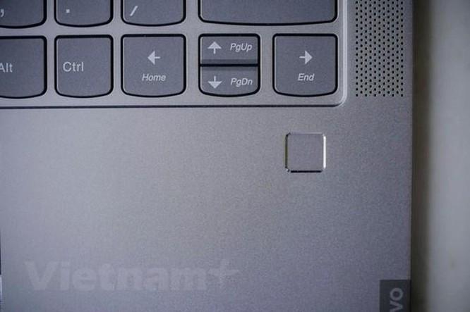 Lenovo trình làng laptop siêu mỏng giá từ 6,099 triệu đồng ảnh 1