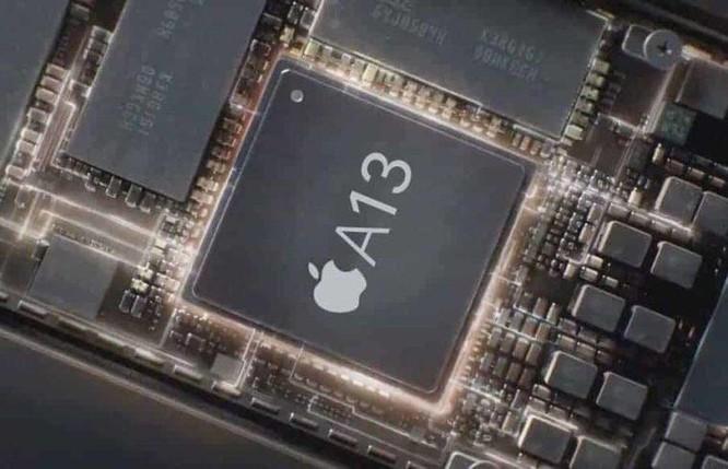 iPhone XR 2019 sẽ có thêm màu mới, camera kép ảnh 2