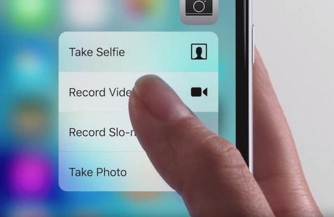 Apple sắp loại bỏ tính năng quan trọng của iPhone ảnh 1