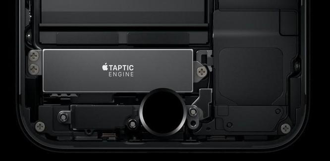 Apple sắp loại bỏ tính năng quan trọng của iPhone ảnh 2