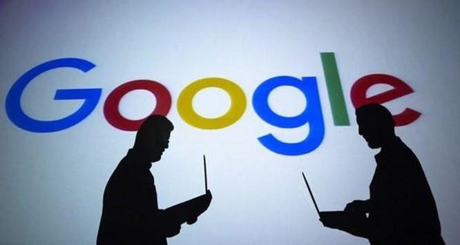 Hàng loạt dịch vụ đám mây của Google bị ngừng hoạt động ảnh 1
