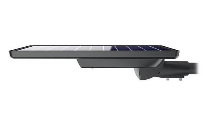 3 lý do biến Philips SunStay thành dòng đèn solar LED được chào đón ảnh 2
