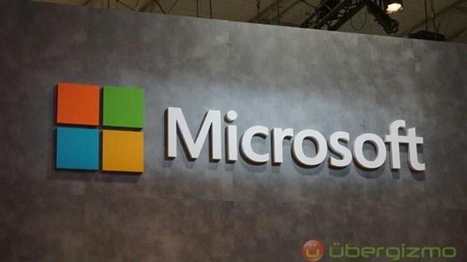 Microsoft cảnh báo 1 triệu máy tính chưa vá lỗ hổng bảo mật Windows ảnh 1