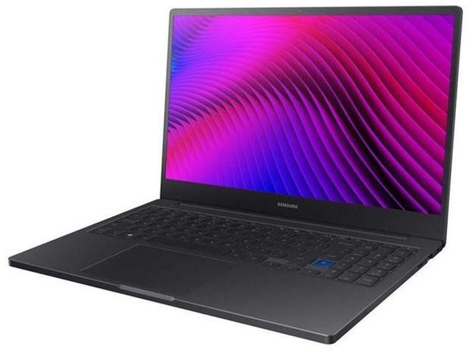 Samsung ra mắt dòng laptop mới cạnh tranh với Apple ảnh 2