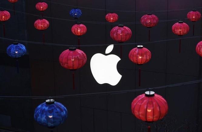 Người Trung Quốc cho rằng iTunes là ứng dụng vớ vẩn, không nên tồn tại ảnh 2
