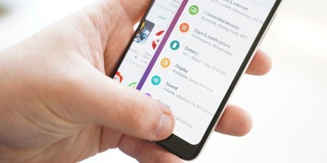 iOS 13 và Android Q sẽ thay đổi smartphone như thế nào ảnh 5