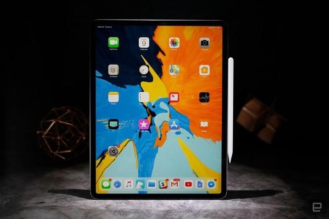 'Cứ bán đế màn hình giá 1.000 USD, Apple sẽ sớm bị fan quay lưng' ảnh 4