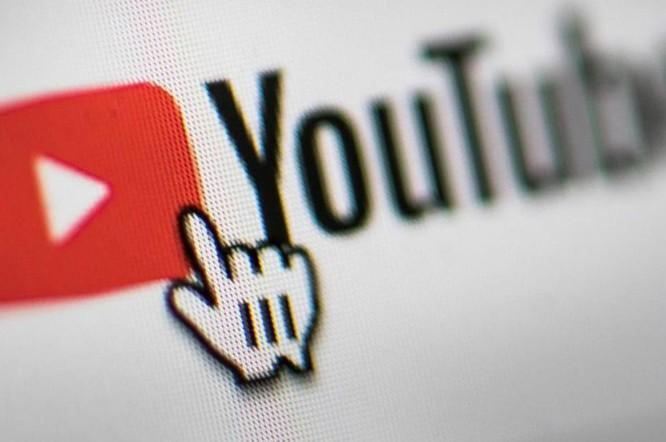 Clip bạo lực và những sai phạm của YouTube, Google tại Việt Nam ảnh 1