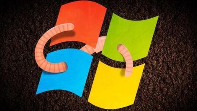 Đây là lý do người dùng Windows 7, XP cần nâng cấp ngay lập tức ảnh 1