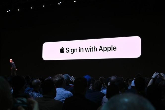 iOS 13 và Android Q sẽ thay đổi smartphone như thế nào ảnh 4