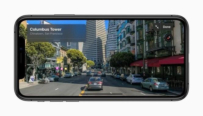iOS 13 và Android Q sẽ thay đổi smartphone như thế nào ảnh 6